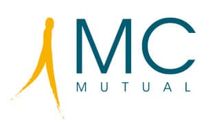 Logo MC Mutual